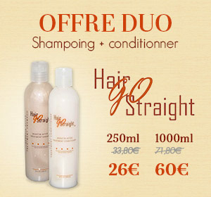 hair-go-straight-offre-duo